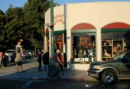 berkeley-ca-elmwood-neighborhood-shope-2901-college-avenue-sweet-dreams