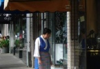berkeley-ca-elmwood-neighborhood-shopper