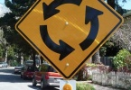 berkeley-ca-elmwood-neighborhood-sign-roundabout-woolsey-eton-1