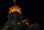 berkeley-california-claremont-neighborhood-claremont-hills-claremont-hotel-resort-41-tunnel-road-san-francisco-giants-world-series-orange-tower-full-2-2