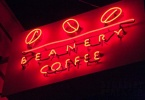neon-berkeley-ca-elmwood-neighborhood-cafe-2925-college-avenue-beanery-coffee