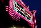 neon-berkeley-ca-elmwood-neighborhood-theater-elmwood-2966-college-avenue-movie-tangled-marquee