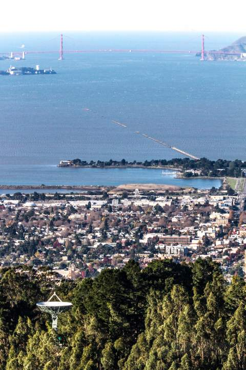 berkeley-california-berkeley-hills-grizzly-peak-san-golden-gate-bridge-farallones-radio-dish-v