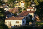 berkeley-california-berkeley-hills-961-regal-road-villa-3