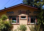 berkeley-california-berkeley-hills-aboriginal-design-1026-shattuck-1