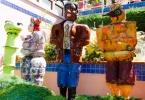 berkeley-california-berkeley-hills-buldan-seka-ceramics-statues-707-spruce-1