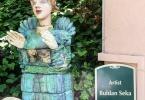 berkeley-california-berkeley-hills-buldan-seka-ceramics-statues-707-spruce-5