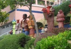 berkeley-california-berkeley-hills-buldan-seka-ceramics-statues-707-spruce-7