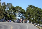 berkeley-california-berkeley-hills-grizzly-peak-bikers-2