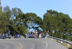 berkeley-california-berkeley-hills-grizzly-peak-bikers