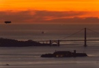 berkeley-california-berkeley-hills-grizzly-peak-blimp-golden-gate-bridge-alcatraz-sunset-6