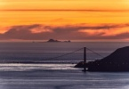 berkeley-california-berkeley-hills-grizzly-peak-golden-gate-bridge-farallones-sunset-1