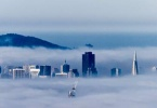 berkeley-california-berkeley-hills-grizzly-peak-san-francisco-skyline-fog-5