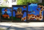 berkeley-california-berkeley-hills-mural-1152-euclid-the-sacred-alignments-ernesto-hernandez-olmos-1