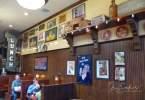 berkeley-ca-north-triple-rock-brewery-1920-shattuck