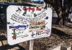 berkeley-california-north-edible-school-yard-signs-martin-luther-king-junior-high-school-1781-rose-street-signs-compost-row