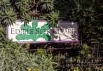 berkeley-california-north-edible-school-yard-signs-martin-luther-king-junior-high-school-1781-rose-street-signs-edible-schoolyard-1
