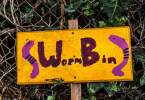 berkeley-california-north-edible-school-yard-signs-martin-luther-king-junior-high-school-1781-rose-street-signs-worm-bin-2