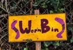 berkeley-california-north-edible-school-yard-signs-martin-luther-king-junior-high-school-1781-rose-street-signs-worm-bin-2