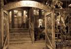 berkeley-california-north-gourmet-ghetto-chez-panisse-1517-shattuck-entry-sepia