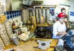 berkeley-california-north-gourmet-ghetto-restaurant-a-taste-of-north-berkeley-gregoire-2109-cedar-2