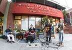 berkeley-california-north-gourmet-ghetto-restaurant-a-taste-of-north-berkeley-people-the-band
