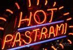berkeley-california-north-gourmet-ghetto-restaurant-sauls-deli-hot-pastrami-neon-1475-shattuck-avenue-1