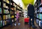 berkeley-california-north-gourmet-ghetto-toys-books-mr-mopps-childrens-books-toys-1405-mlk-martin-luther-king-jr-way-girl-woman