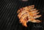 berkeley-north-gregoires-food-shrimp-1