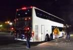 bus-company-google-bus-north-berkeley-bart-night-2
