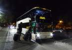 bus-company-google-bus-north-berkeley-bart-night-3
