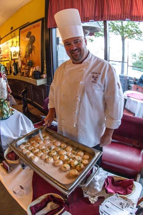 berkeley-california-north-gourmet-ghetto-restaurant-a-taste-of-north-berkeley-bistro-liason-1849-shattuck-2