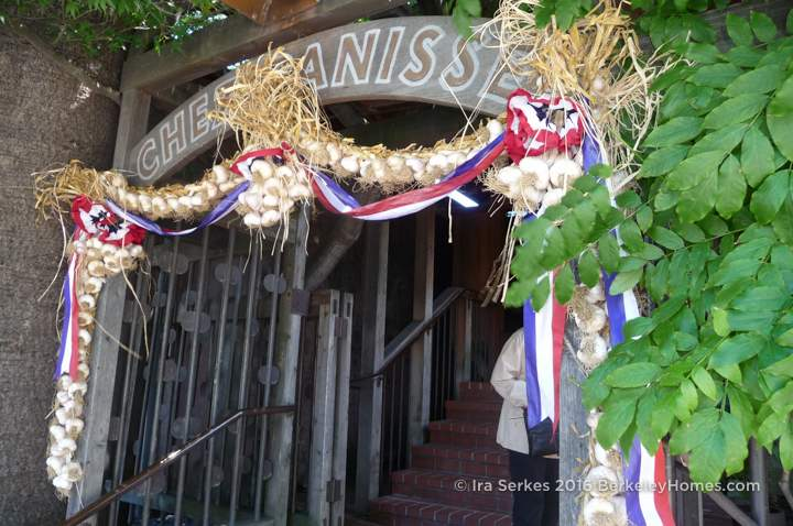 berkeley-north-chez-panisse-bastille-day-menu-1