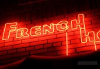 berkeley-ca-north-neon-french-hotel-1538-shattuck-sign-french-2