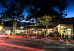 berkeley-california-north-gourmet-ghetto-cheese-board-pizza-1512-shattuck-crescent-moon-blue-light-2