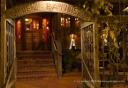berkeley-california-north-gourmet-ghetto-chez-panisse-1517-shattuck-entry-color