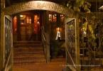 berkeley-california-north-gourmet-ghetto-chez-panisse-1517-shattuck-entry-color