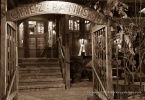 berkeley-california-north-gourmet-ghetto-chez-panisse-1517-shattuck-entry-sepia-light