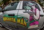 berkeley-california-north-gourmet-ghetto-margarita-man-2