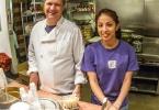 berkeley-california-north-gourmet-ghetto-restaurant-a-taste-of-north-berkeley-epicurious-garden-1511-shattuck-soop