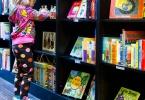berkeley-california-north-gourmet-ghetto-toys-books-mr-mopps-childrens-books-toys-1405-mlk-martin-luther-king-jr-way-books-girl-1-2