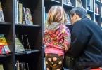 berkeley-california-north-gourmet-ghetto-toys-books-mr-mopps-childrens-books-toys-1405-mlk-martin-luther-king-jr-way-books-girl-dad-1