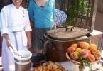 berkeley-north-chez-panisse-bastille-day-menu-2