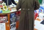 berkeley-produce-center-man-in-russian-hat-coat