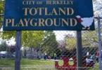berkeley_totland_1