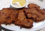 north-berkeley-sauls-latke-3