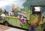 truck-carnival-kid-watching