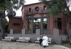 berkeley-ca-northbrae-north-berkeley-library-1170-the-alameda-catholic-father-2