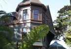 berkeley-ca-northbrae-westbrae-neighborhood-1330-albina-lueders-house-baha-berkeley-architectural-heritage-association-one-of-the-finest-victorians-in-the-east-bay