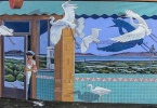 berkeley-ca-northbrae-westbrae-neighborhood-bakery-toots-sweet-mural-1